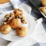 Si vous navez jamais mang de muffins vegan vous passezhellip