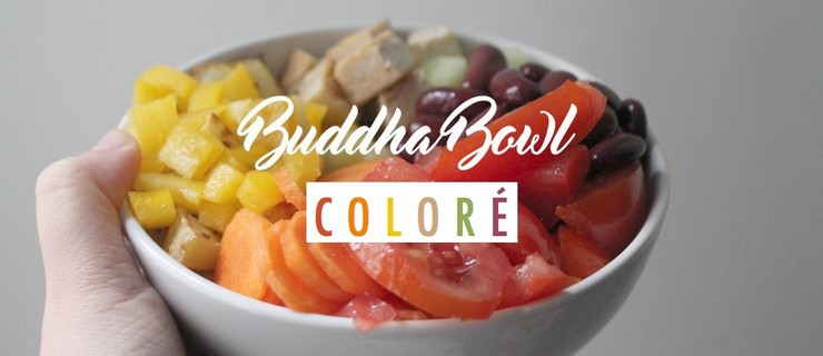 buddha-bowl-cover
