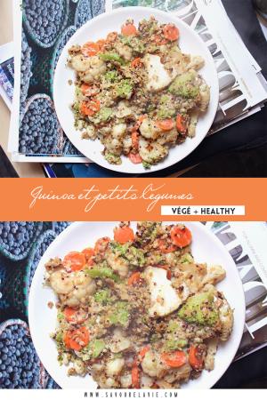 recette-quinoa-healthy