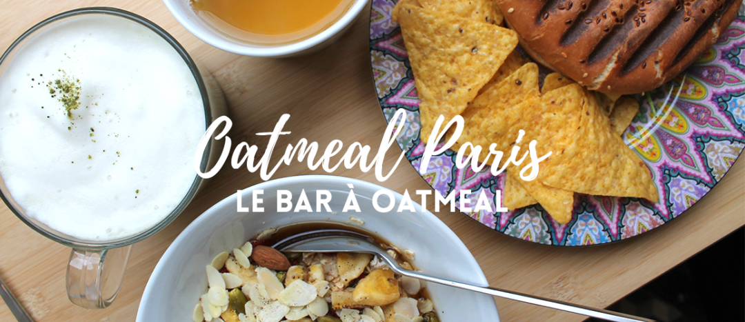 1-oatmeal-paris-cover