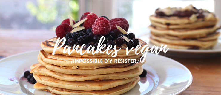 reette-pancakes-vegan-facile-easy