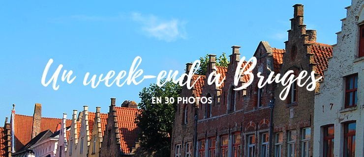 un-week-end-bruges-cover