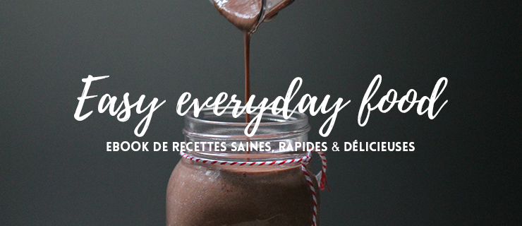 easy-everyday-food-article-couverture