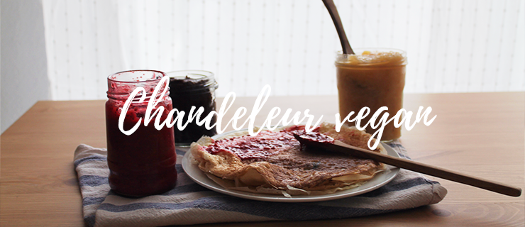 chandeleur-crepes-vegan-couverture