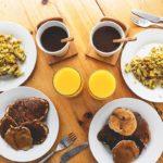 Its brunch time ! Quel est votre recette indispensable pourhellip